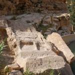 Il lamassu di Khinis